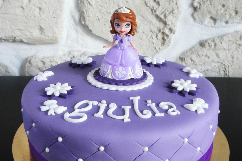 фото тортика софии прекрасной произвела больше